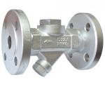 конденсатоотводчик термодинамический TDK-PS
