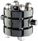 термодинамический конденсатоотводчик TD102